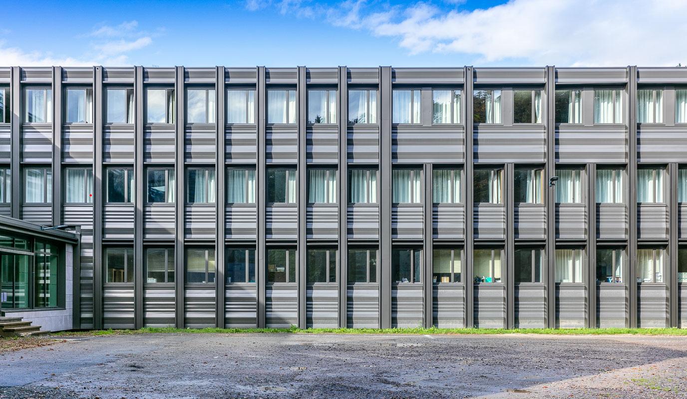 web 800p lycée de bréquigny--8