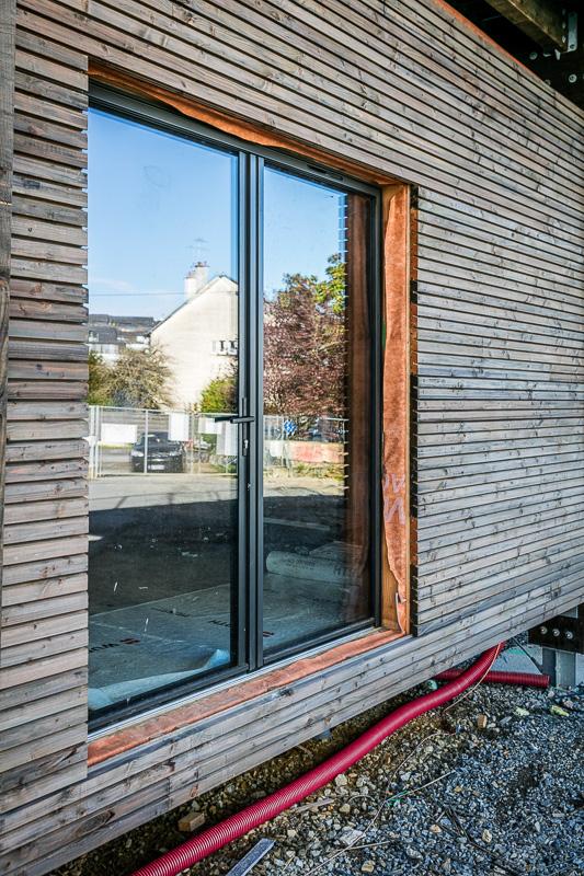 web 800p le mur habité rennes-5838