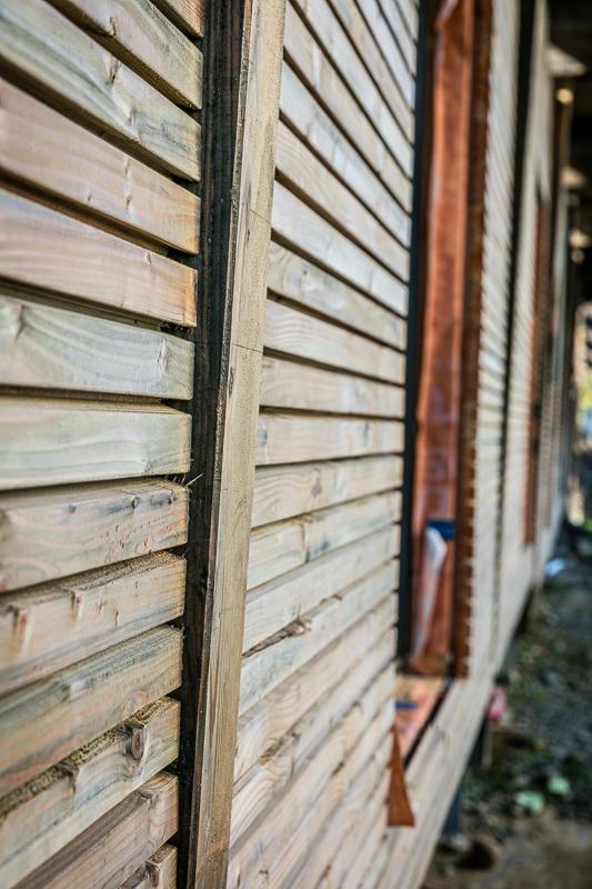 web 800p le mur habité rennes-5844