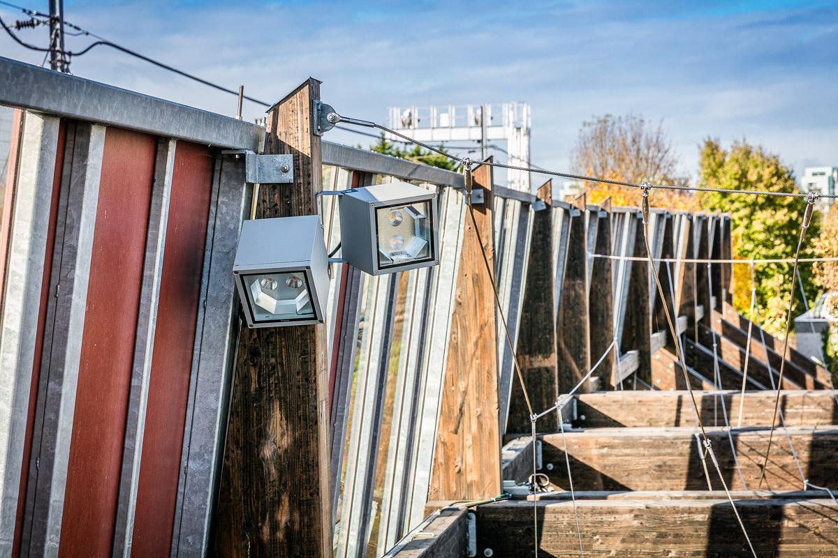 web 800p le mur habité rennes-5851