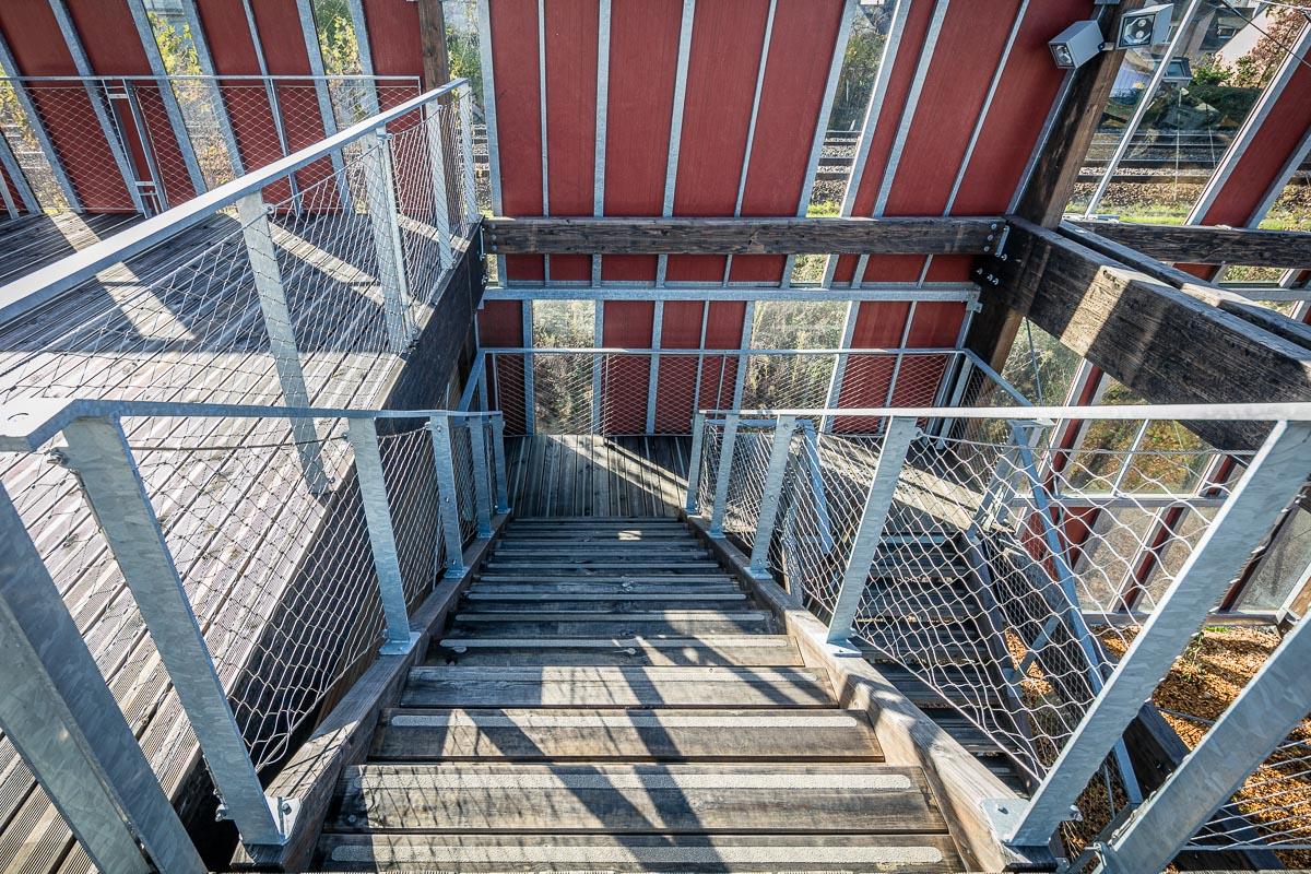 web 800p le mur habité rennes-5852