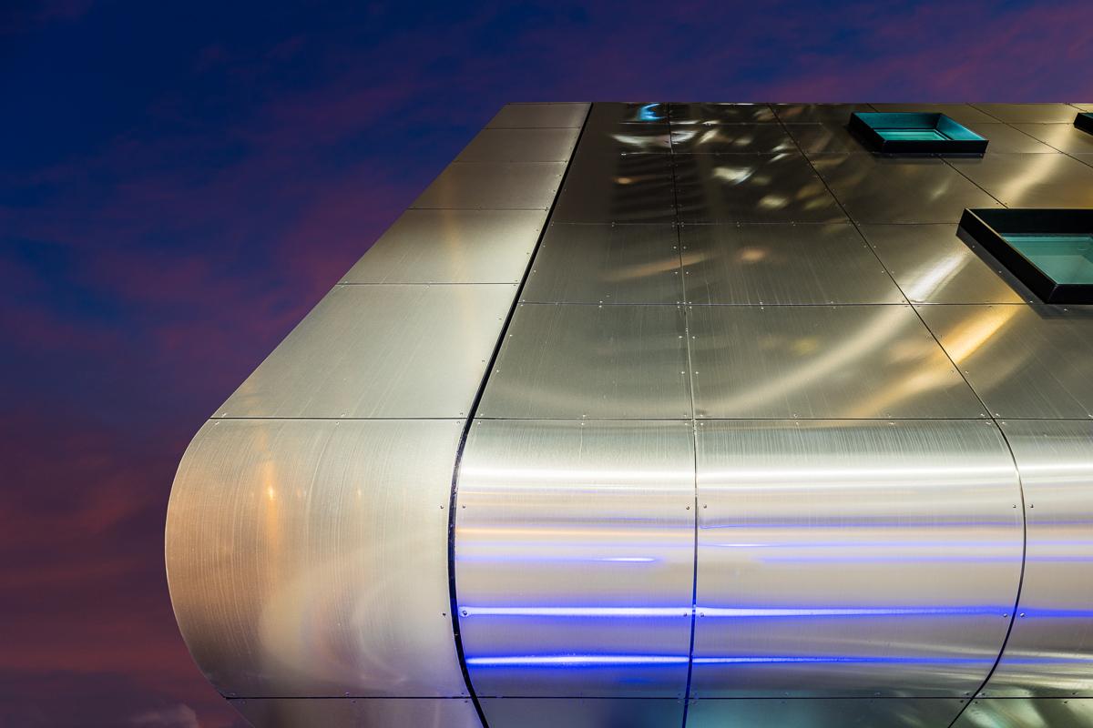 web 800p - Le Cordon Bleu - -_-12