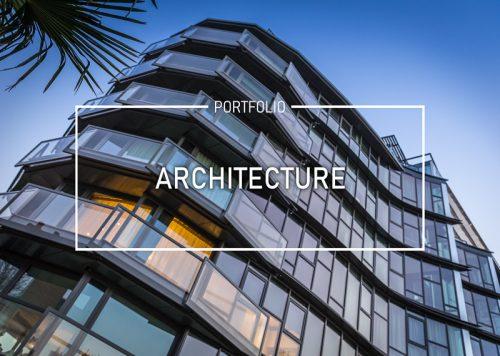 photographe architecture dimitri lamour