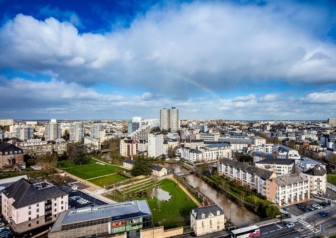 web 800p - Les Horizons - Dimitri LAMOUR - 7463 - 06 mars 2020