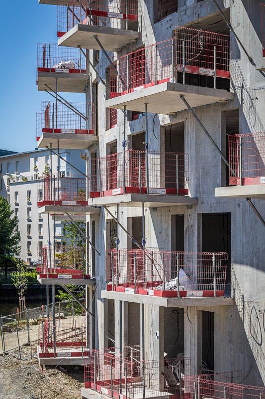 web 800p - Ascension Paysagère - Dimitri LAMOUR - 8590 - 02 juin 2020