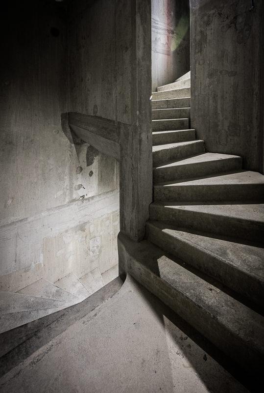 web 800p - Ascension Paysagère - Dimitri LAMOUR - 8794 - 02 juin 2020