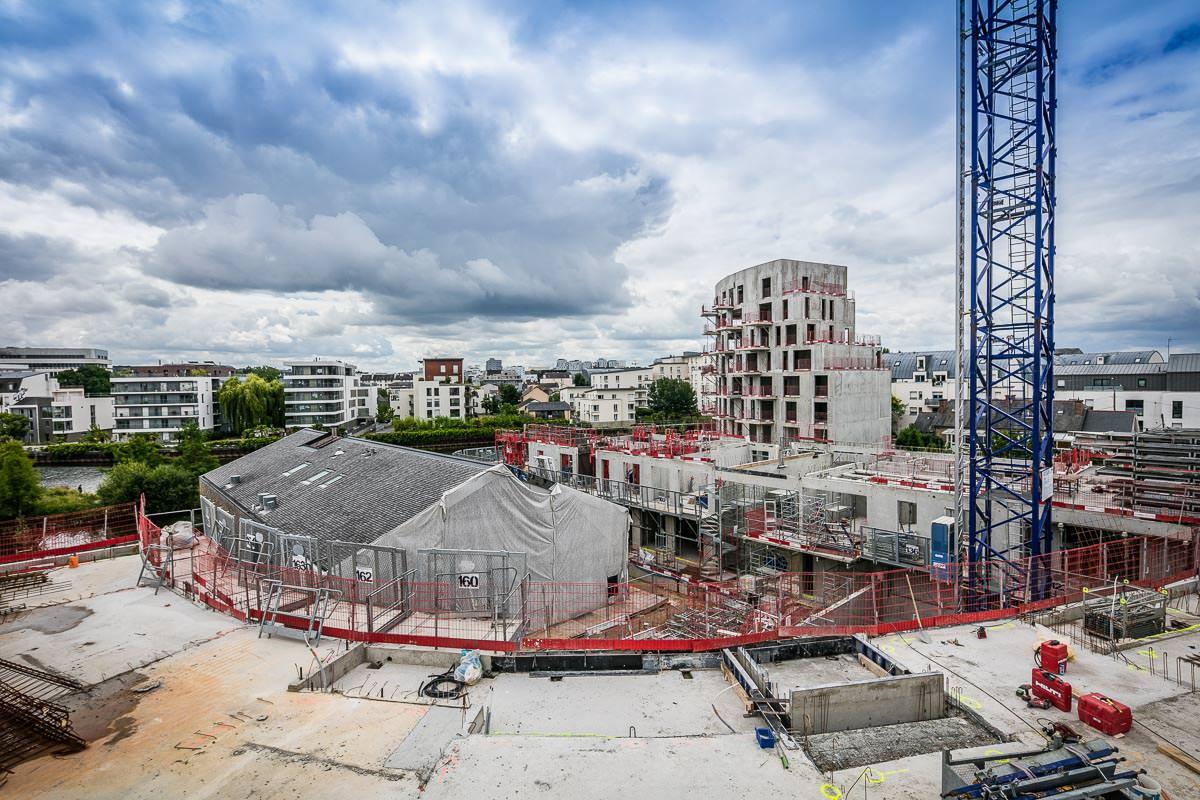 web 800p - Ascension Paysagère - Dimitri LAMOUR - 0262 - 02 juillet 2020