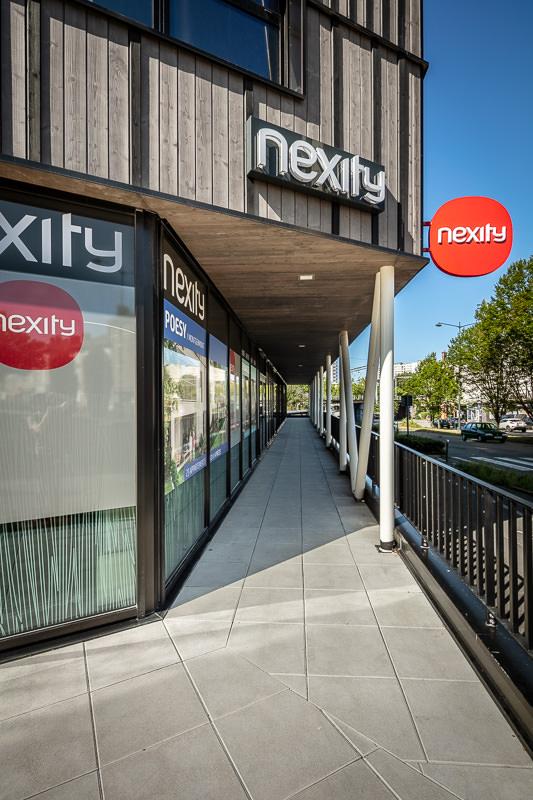 web 800p - Ywood - Nexity - Rennes - Dimitri LAMOUR - - 22 juin 2020