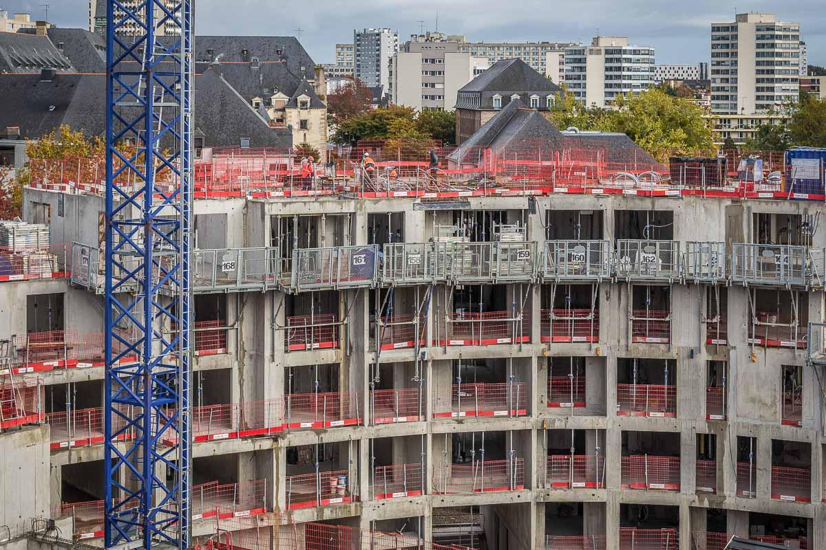 web 800p - Ascension Paysagère - Dimitri LAMOUR - 1304 - 13 octobre 2020