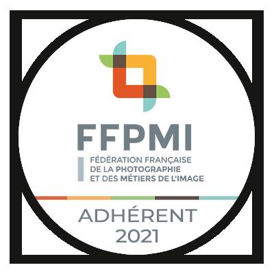 Membre FFPMI